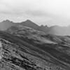 Mount Belford