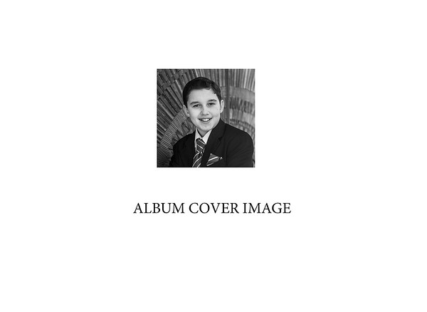 brianAlbum