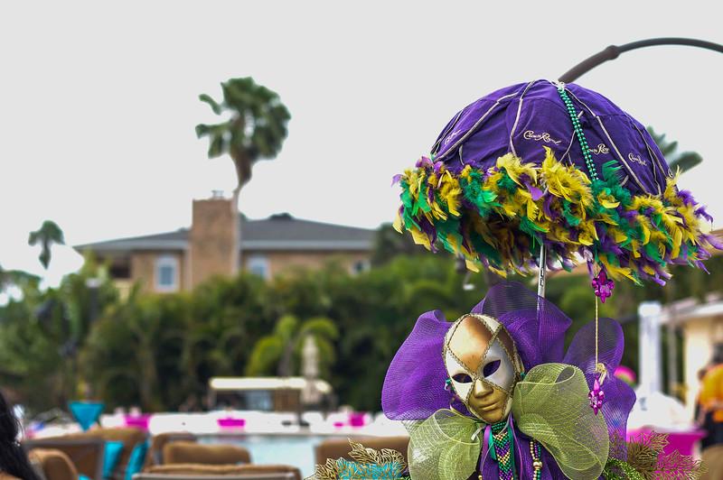 2015 Carnivale-106.jpg