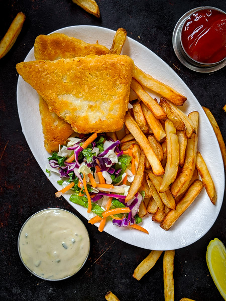 fish and chips on dark-2.jpg