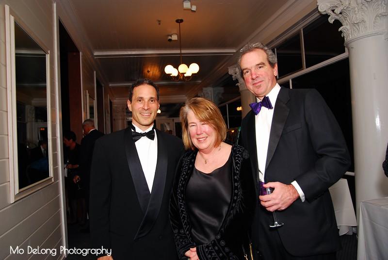 Steve Fox, Susan Morrow and Ron Rosano.jpg