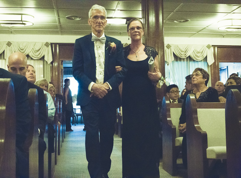 Ceremony (27 of 107).jpg