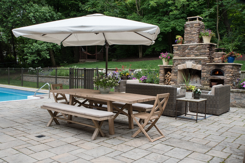 Backyard Oasis Centolella-24.jpg