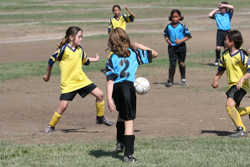 Soccer07Game3_199.JPG
