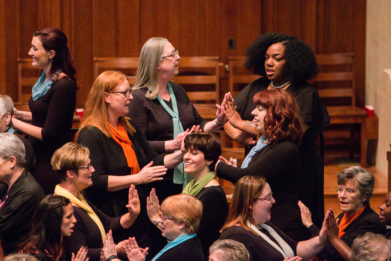 0150 Women's Voices Chorus - The Womanly Song of God 4-24-16.jpg