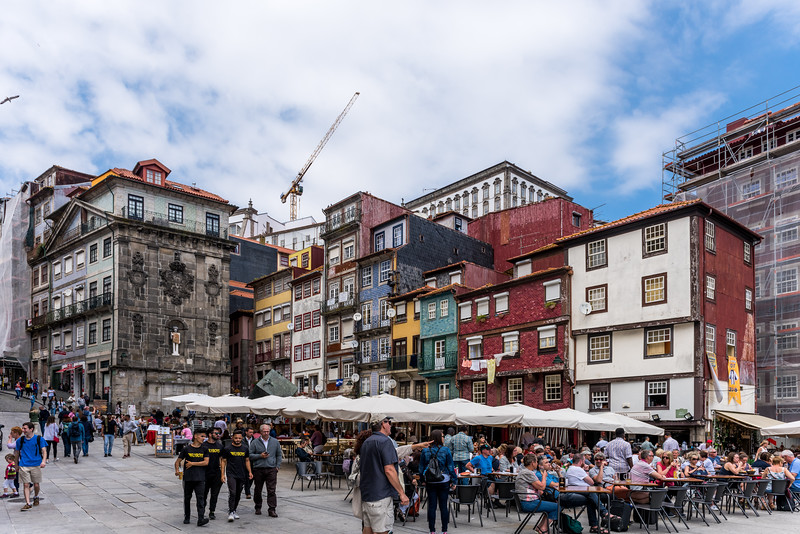 Porto 158.jpg