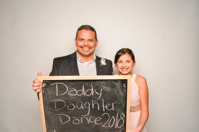Church Project Daddy Daughter Night 2018-69611.jpg