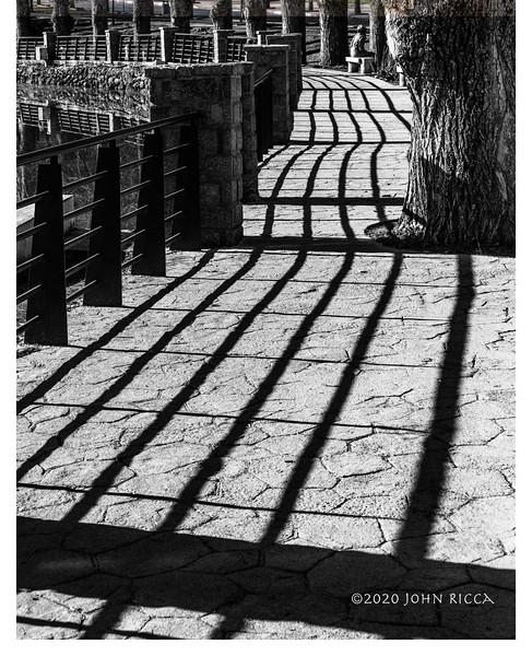 Ifrane Abstract.jpg