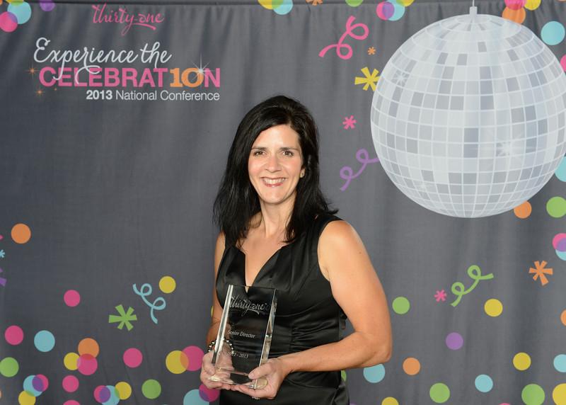 NC '13 Awards - A2 - II-183_27996.jpg