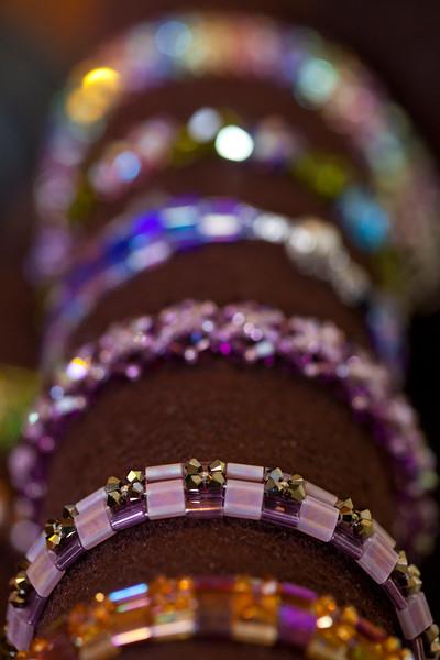 Mohine Lu - 2016 Jewelry Collection -068.JPG