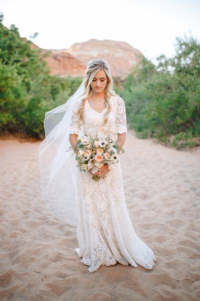 A+S Bridals-15.jpg