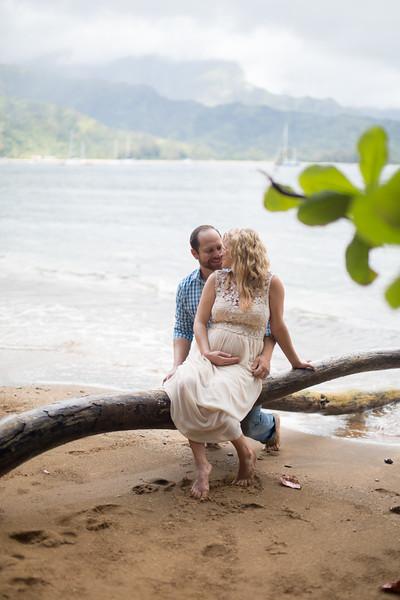 Kauai maternity photography-36.jpg