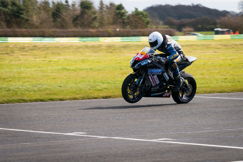 -Gallery 2 Croft March 2015 NEMCRCGallery 2 Croft March 2015 NEMCRC-11040104.jpg