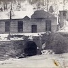 1904 Homestake Hydroelectric Plant