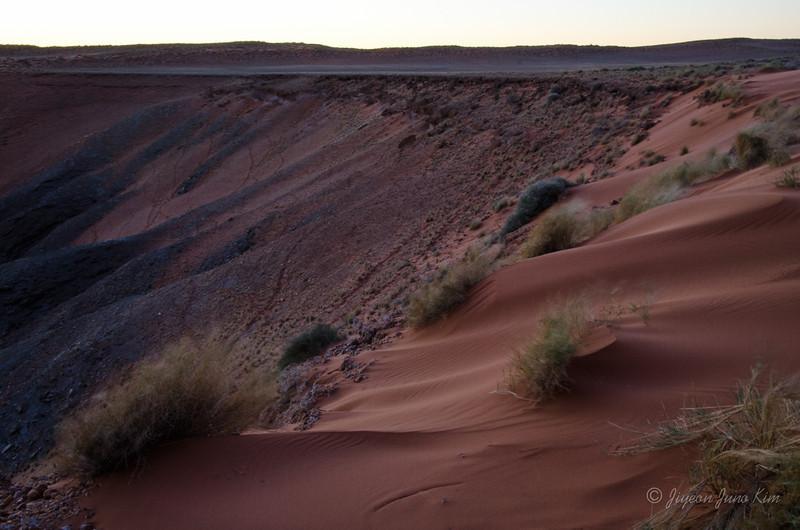 Namibia-4314.jpg