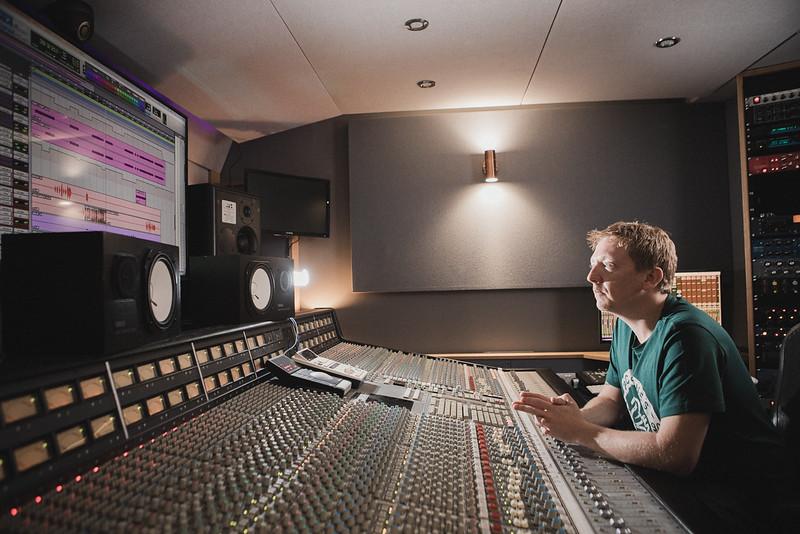 Matt Ball Studio-57.jpg