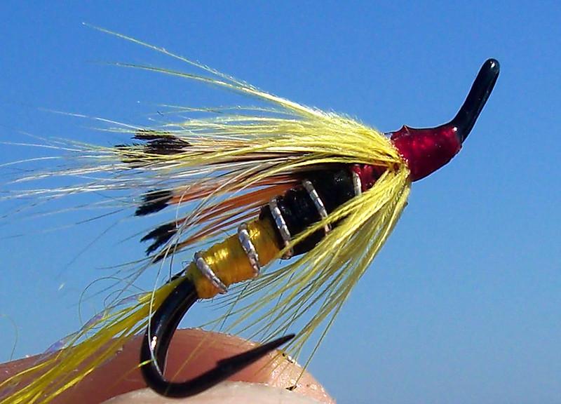 fishing fly.jpg