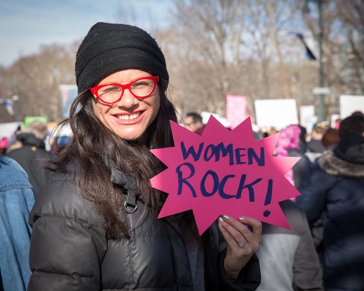 Women's March Philly 2018-1619.jpg