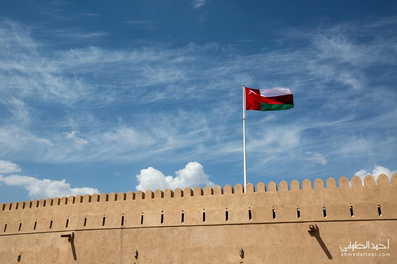 Oman (306).jpg