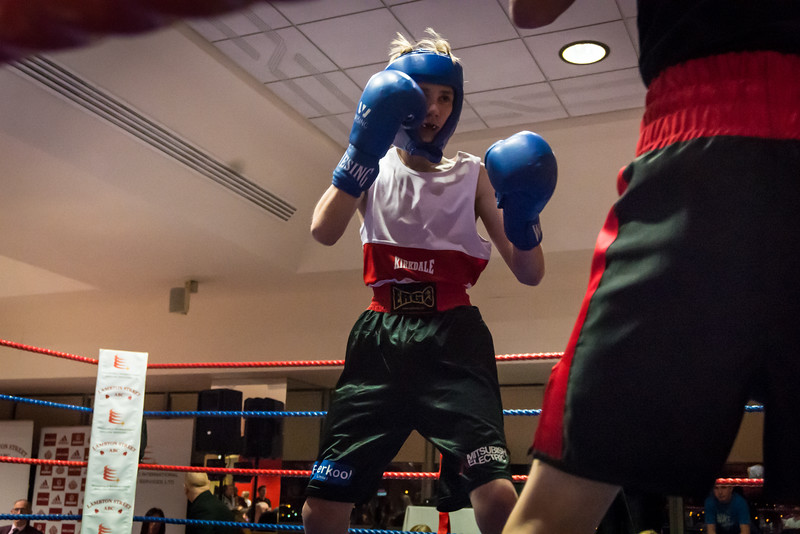 -Boxing Event March 5 2016Boxing Event March 5 2016-13470347.jpg