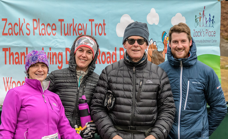 2019 Zack's Place Turkey Trot -_5004710.jpg