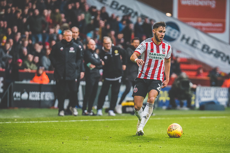Sheffield United-73.jpg