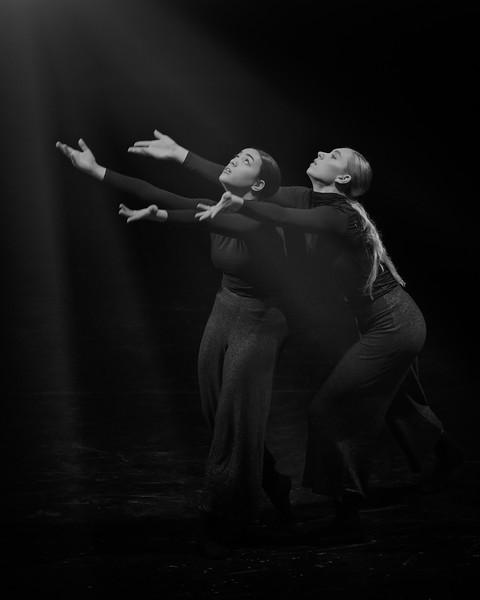 2020-01-17 LaGuardia Winter Showcase Friday Evening Performance (128 of 996)B&W.jpg