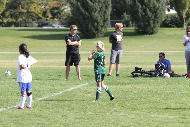 soccer_sept334.JPG