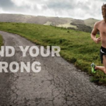 Saucony-Find-your-Strong.png