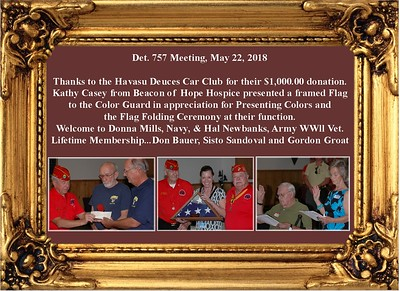 5-22-18 Lg. Meeting