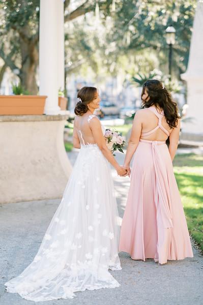 JessicaandRon_Wedding-199.jpg