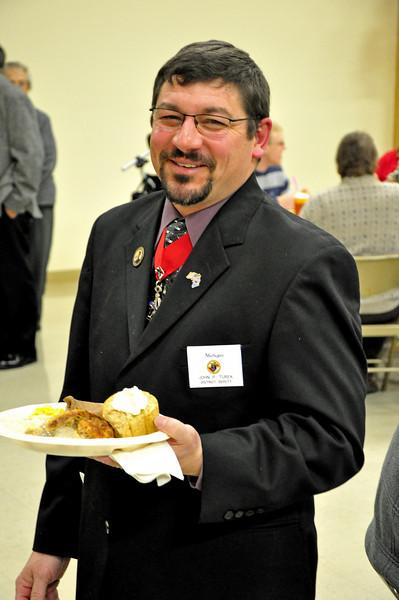 20101209 Assumption KofC Dinner DSC_6177.jpg