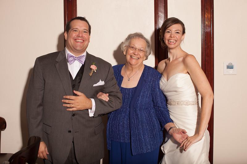 weddingphotographers575.jpg