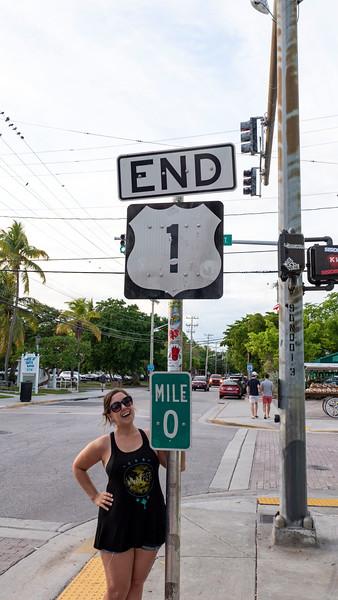 Florida-Keys-Key-West-Mile-Marker-0-02.jpg