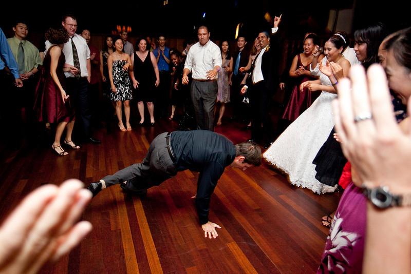 Emmalynne_Kaushik_Wedding-1307.jpg