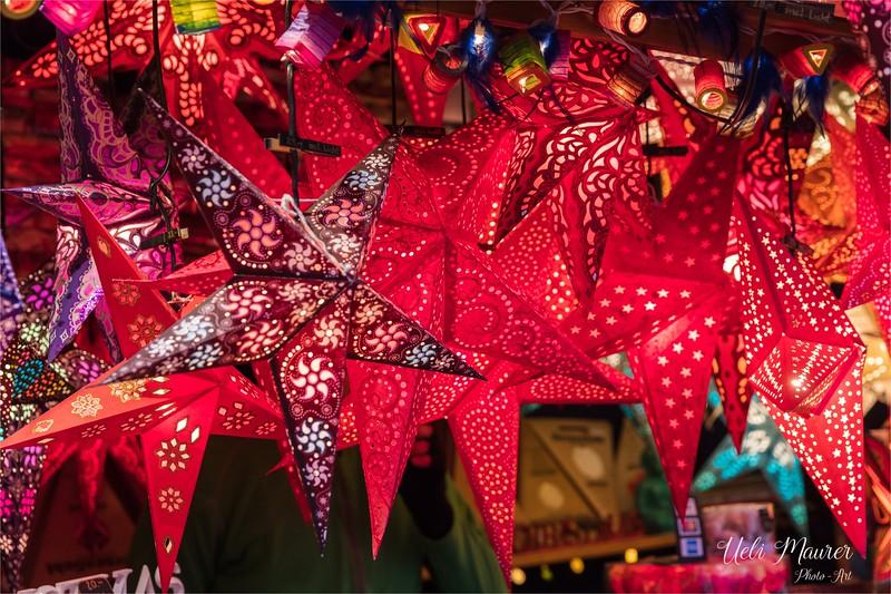 2017-12-13 Weihnachtsmarkt Basel - 0U5A1685.jpg