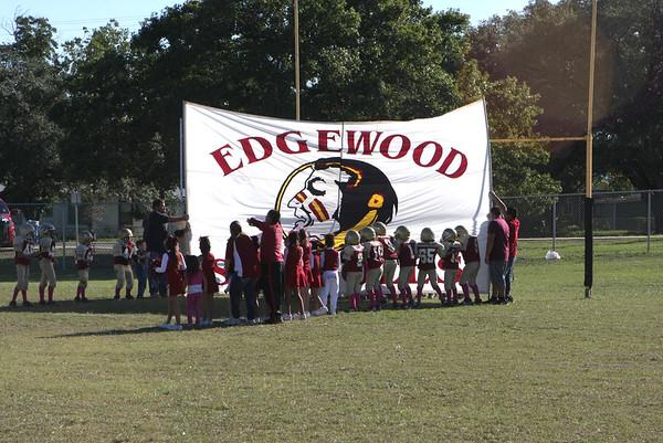 Edgewood Seminoles