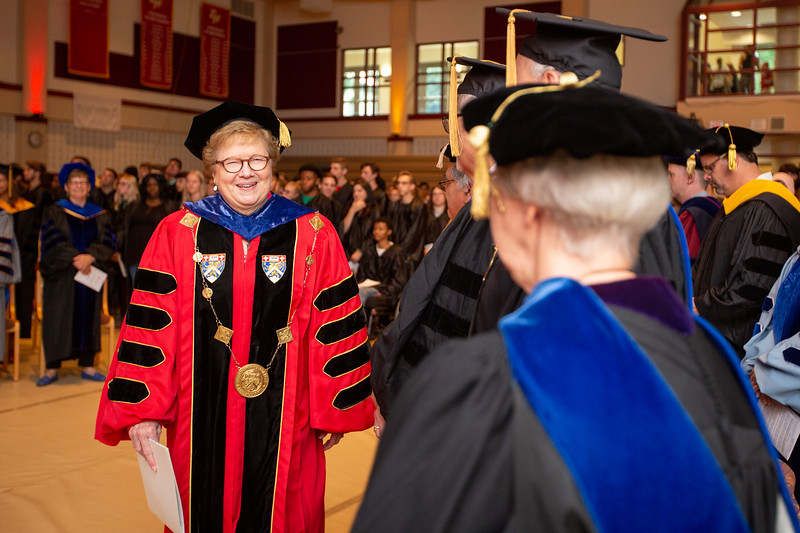 20190823_CHC Convocation_Margo Reed Photo_06.JPG