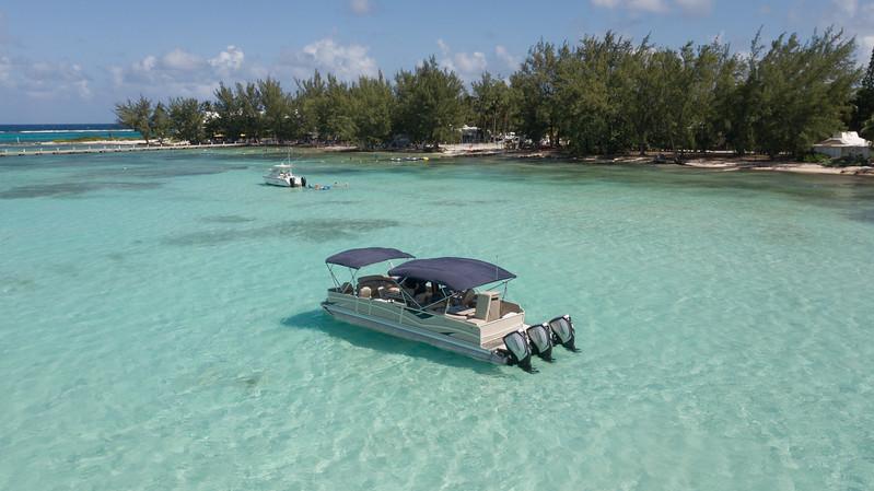 Franks Boat Mavic26.jpg