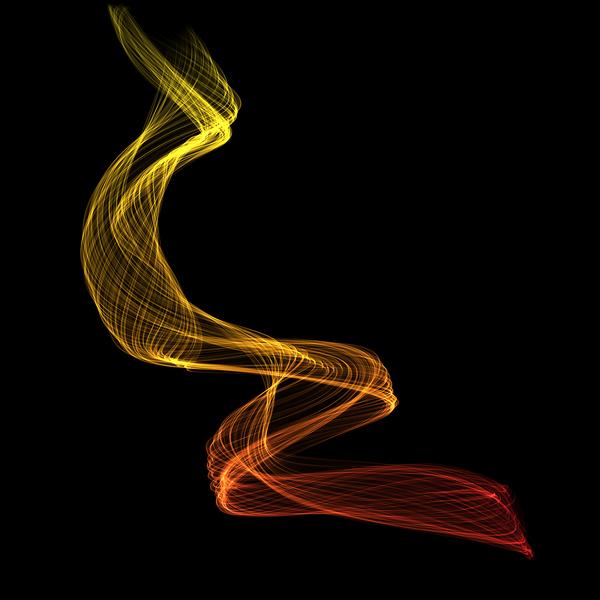 Smoke 2.png
