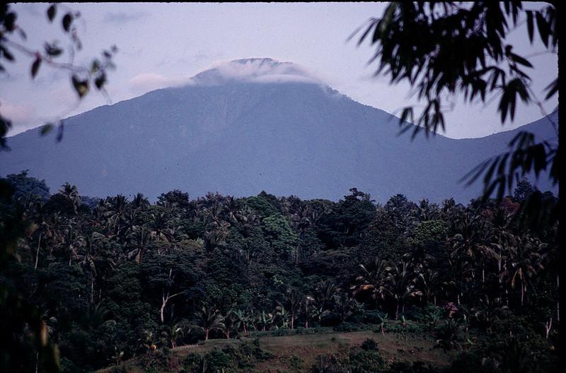 IndoBaliCa1_013.jpg