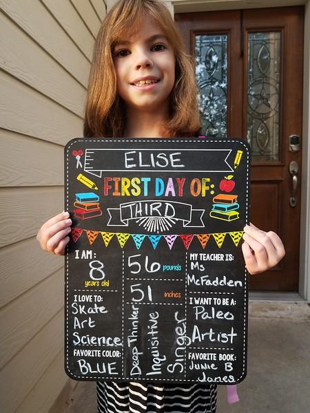 Elise-3rd-Rutledge.jpg