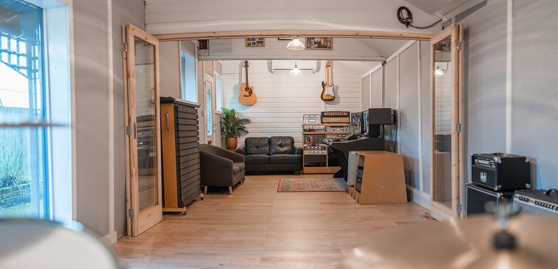 Inspire Studio 2019 (83)-HDR-Pano.jpg