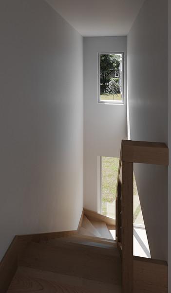 velux-gallery-stairwell-21.jpg
