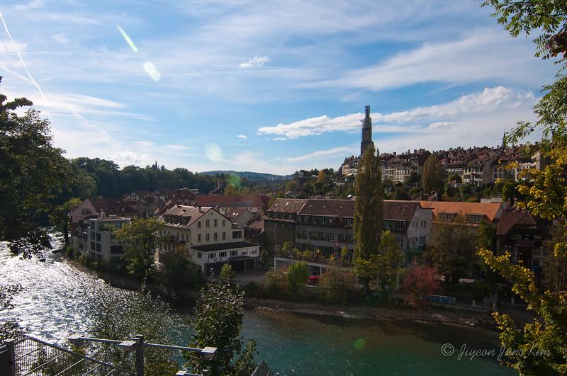 Switzerland-bern-6208.jpg