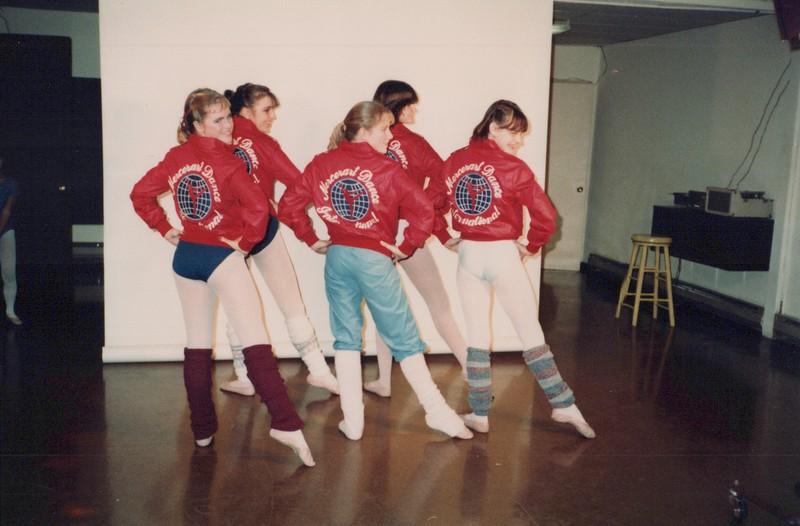 Dance_2673.jpg