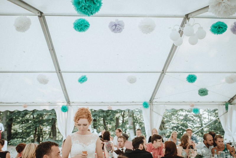Hochzeitsfotograf-Tu-Nguyen-Destination-Wedding-Photography-Hochzeit-Eulenbis-Christine-Felipe-62.jpg
