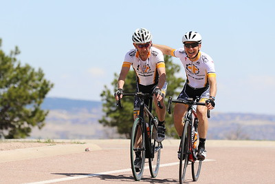 2017 Front Range Cycling Classic - Road Race