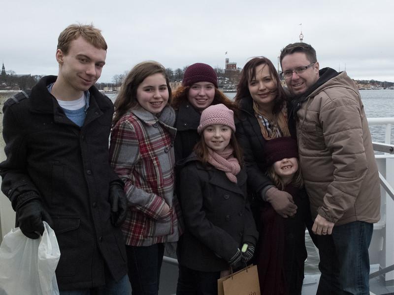 Decker Family Europe 2015-48.jpg