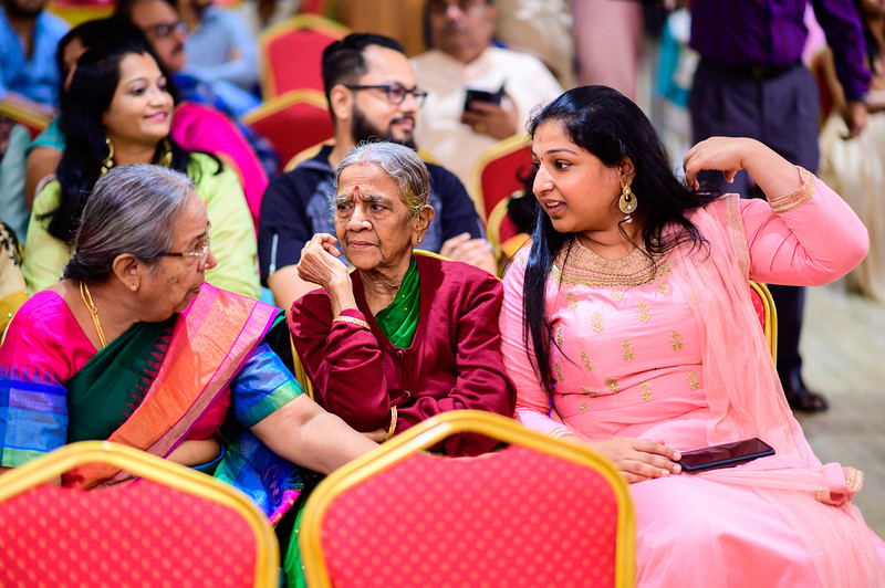 2019-12-Ganesh+Supriya-3919.jpg